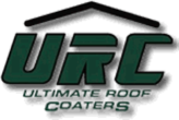 Ultimate Roof Coaters
