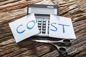 Offset Energy Costs