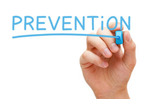 Roof Maintenance For Prevention Of Rust
