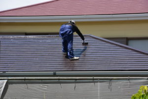 Metal Roofing Colors To Choose