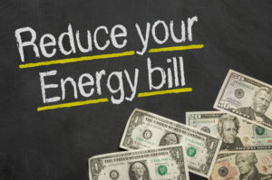 Reduce Energy Bill With Roof Coatings