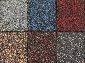 Roof Coatings And Roofing Colors