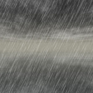 Protecting Commercial Roofing Systems From Hard Rains