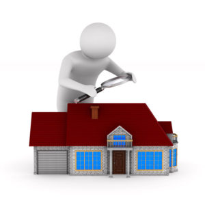 Do A Visual Check To See If You Need A Metal Roofing Inspection