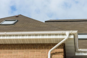 Roof Coatings For Roofing Systems