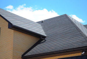 Roofing Materials Roof Coatings