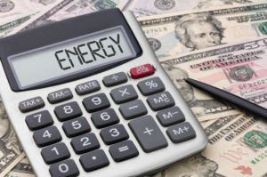 Offset Energy Costs Commercial Roofing Coatings