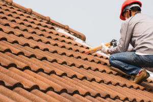 roof coaters ultimate protection repair contractor roofing