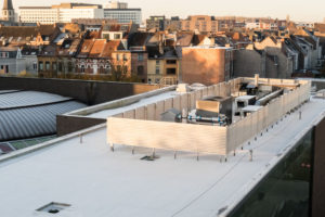 commercial roofing systems roof coating