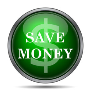 save money ultimate roof coaters