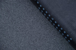 bitumen roll roof coating commercial products